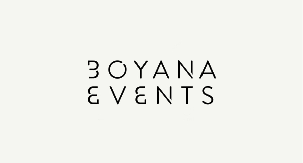 BOYANA-EVENTS-LOGO