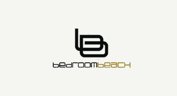 bedroom-beach-logo2
